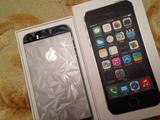 IPhone 5s, бу