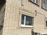 Дом 174 кв.м. на участке 5 соток
